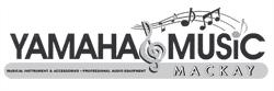 Yamaha Music Mackay