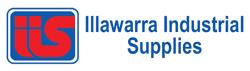 Illawarra Industrial Supplies