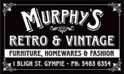 Murphy's Store