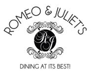 Romeo & Juliet's Restaurant
