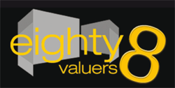 eighty8valuers
