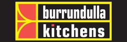 Burrundulla Kitchens
