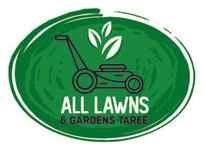 Taree Lawn & Garden