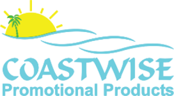 Coastwise Promotional Products