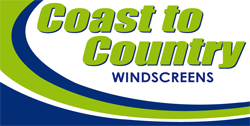Coast to Country Windscreens