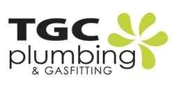 TGC Plumbing & Gasfitting
