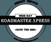 Wide Bay Roadmaster Xpress