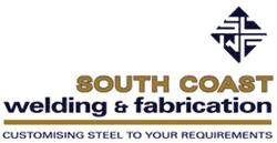 South Coast Welding & Fabrication