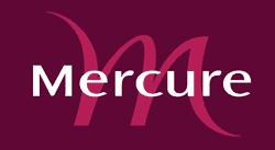 Mercure Inn Townsville