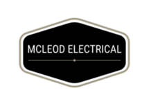 McLeod Electrical
