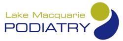 Lake Macquarie Podiatry