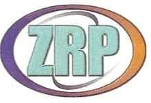 Zac Rennick Plumbing