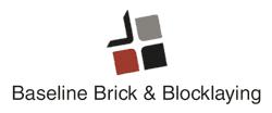 Baseline Brick & Blocklaying