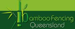 Bamboo Fencing Queensland