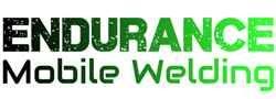 Endurance Mobile Welding
