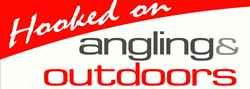 Hooked-On Angling & Outdoors