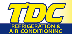 TDC Refrigeration & Air-conditioning