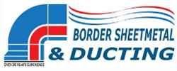 Border Sheetmetal & Ducting