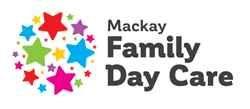 Mackay Family Day Care