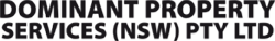 Dominant Property Services (NSW) Pty Ltd