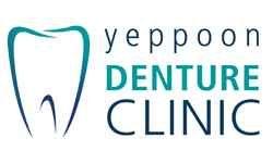 Yeppoon Denture Clinic