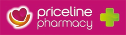 Priceline Pharmacy Singleton