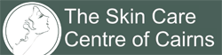 Skin Care Centre of Cairns
