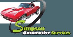 Simpson Automotive Services