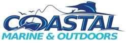 Coastal Marine & Outdoors