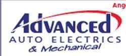 Advanced Auto Electrics & Mechanical