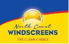 North Coast Windscreens–Automotive Tinting
