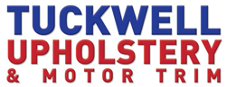 Tuckwell Upholstery and Motor Trim