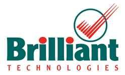 Brilliant Technologies