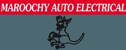 Maroochy Auto Electrical