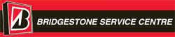 Bridgestone Service Centre - Laurieton