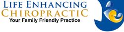 Life Enhancing Chiropractic