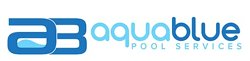 Aquablue Pool Services