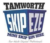 Tamworth Skip-Eze