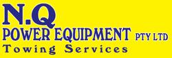NQ Power Equipment Pty Ltd