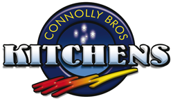 Connolly Bros Kitchens