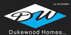 Dukewood Homes Pty Ltd