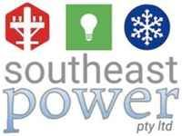 Southeast Power Pty Ltd