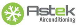 Astek Airconditioning