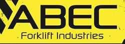 ABEC Forklift Industries