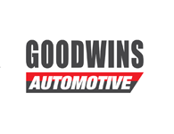 Goodwin's Automotive
