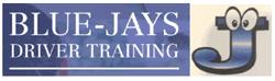 Blue-Jays Driver Training