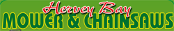 Hervey Bay Mower & Chainsaws