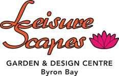Leisurescapes Garden & Design Centre