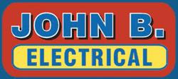 John B Electrical