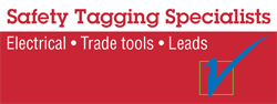 Safety Tagging Specialists